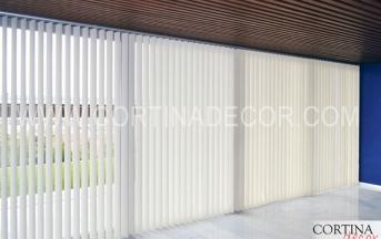 cortinas-verticales-cortinadecor