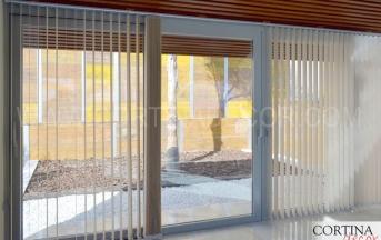 cortinas-verticales-medida