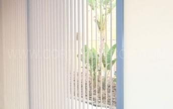 cortinas-verticales-opacas