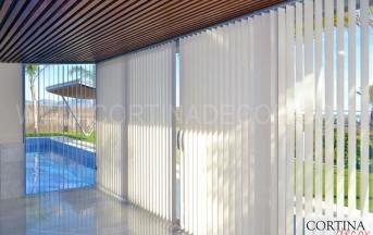cortinas-verticales-screen