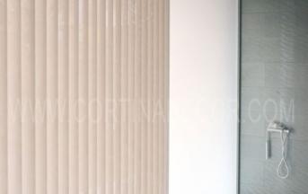 lamas-verticales-screen
