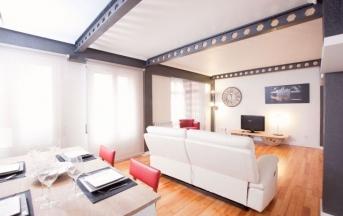 cortinadecor-salon-estilo-industrial-3