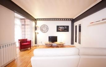 cortinadecor-salon-estilo-industrial