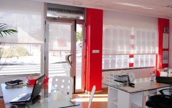 estores-enrollables-screen-para-inmobiliaria-3