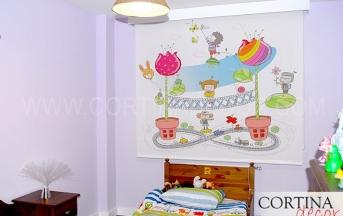 cortinas-fotograficas-infantiles