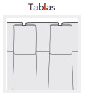 confeccion-cortinas-tablas-cortinadecor