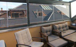 balcon-acristalado