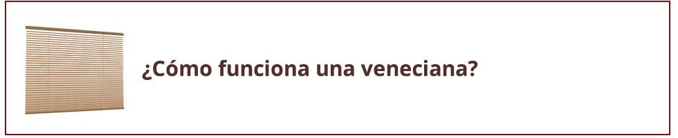 cabecera-funcionamiento-veneciana