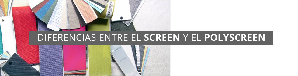 diferencia-screen-y-poly