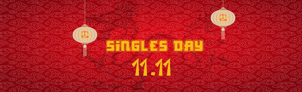 cabecera-singles-day