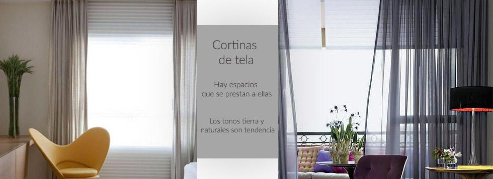 cortinas-de-tela