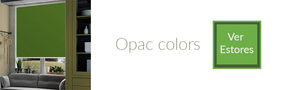 greenery-cabecera-estor-screen-colors