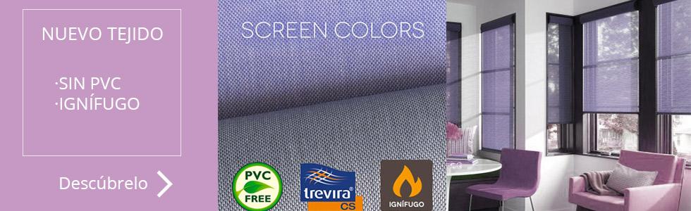 screen-colors-nuevo-tejido
