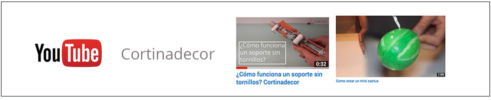 youtube-cortinadecor