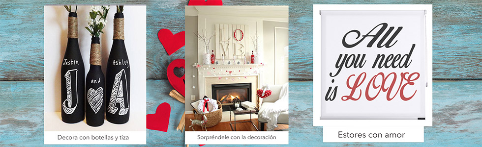 regalos-decoracion-san-valetin