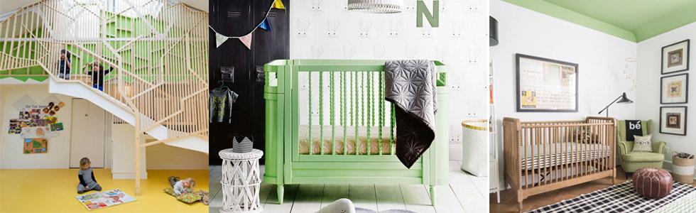 tenedencias-verde-cunas