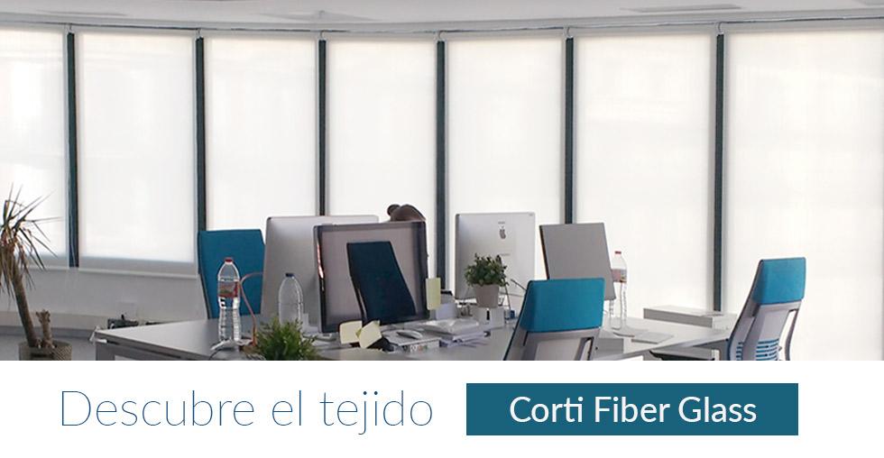 descubre-corti-fiber-glass
