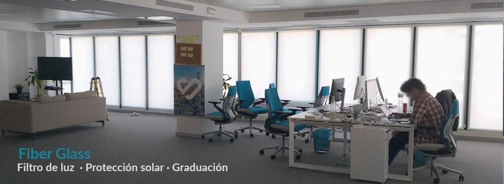 eestores-fiber-glass