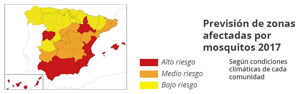 mapa-mosquitos-cortinadecor