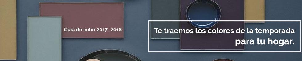 cabecera-colore