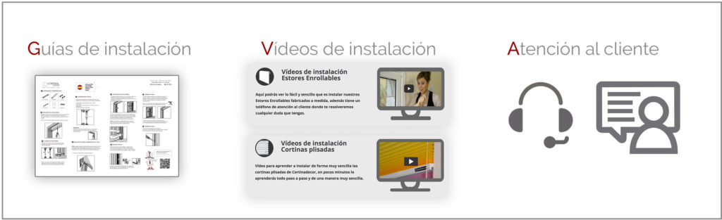 guias-y-videos-cortinadecor