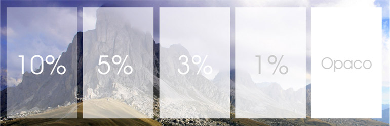 apertura-screen