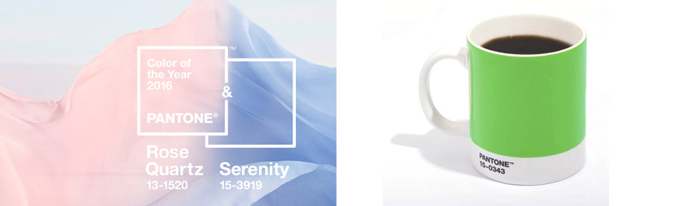 quartz-y-greenery-pantone-cortinadecor