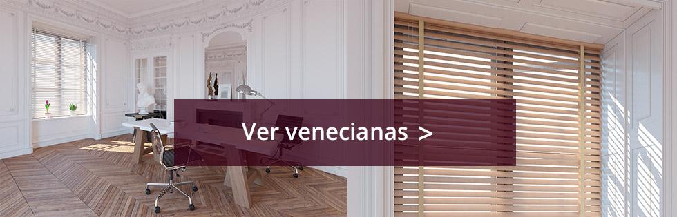 venecianas-de-madera-cortinadecor-balamoda-4
