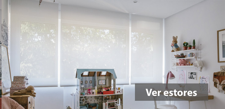 estores-cortinadecor-con-gran-luminosidad