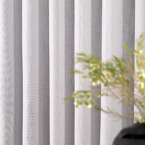 cortinas cortinadecor