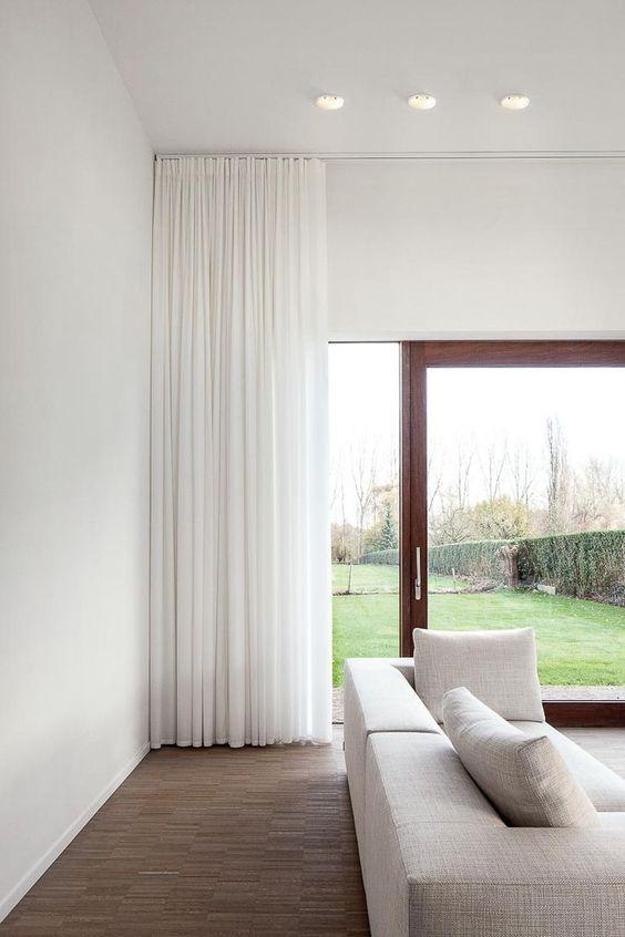 cortinas a medida